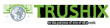 株式会社TRUSHIX